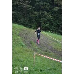 Biatlonový závod svobody 2020 - dospělí II. - obrázek 81