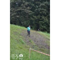 Biatlonový závod svobody 2020 - dospělí II. - obrázek 111