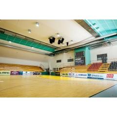 Sportovní hala - obrázek 2