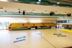 Sportovní hala - obrázek 7