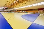 Sportovní hala - obrázek 9