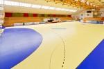 Sportovní hala - obrázek 11