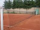 Tenisový turnaj ve dvouhře - 1.ročník o Pohár starosty města Zubří - obrázek 5
