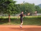Tenisový turnaj ve dvouhře - 1.ročník o Pohár starosty města Zubří - obrázek 11