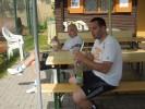 Tenisový turnaj ve dvouhře - 1.ročník o Pohár starosty města Zubří - obrázek 17