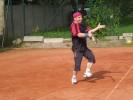Tenisový turnaj ve dvouhře - 1.ročník o Pohár starosty města Zubří - obrázek 24