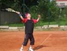 Tenisový turnaj ve dvouhře - 1.ročník o Pohár starosty města Zubří - obrázek 25