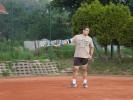 Tenisový turnaj ve dvouhře - 1.ročník o Pohár starosty města Zubří - obrázek 29