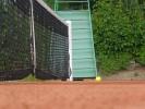 Tenisový turnaj ve dvouhře - 1.ročník o Pohár starosty města Zubří - obrázek 30