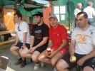 Tenisový turnaj ve dvouhře - 1.ročník o Pohár starosty města Zubří - obrázek 32