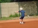 Tenisový turnaj ve dvouhře - 1.ročník o Pohár starosty města Zubří - obrázek 33