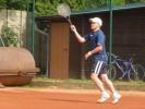 Tenisový turnaj ve dvouhře - 1.ročník o Pohár starosty města Zubří - obrázek 35