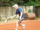 Tenisový turnaj ve dvouhře - 1.ročník o Pohár starosty města Zubří - obrázek 36