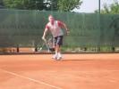 Tenisový turnaj ve dvouhře - 1.ročník o Pohár starosty města Zubří - obrázek 45