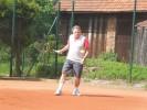 Tenisový turnaj ve dvouhře - 1.ročník o Pohár starosty města Zubří - obrázek 46