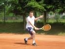 Tenisový turnaj ve dvouhře - 1.ročník o Pohár starosty města Zubří - obrázek 49