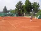 Tenisový turnaj ve dvouhře - 1.ročník o Pohár starosty města Zubří - obrázek 50