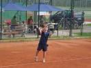 Tenisový turnaj ve dvouhře - 1.ročník o Pohár starosty města Zubří - obrázek 52