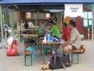 Tenisový turnaj ve dvouhře - 1.ročník o Pohár starosty města Zubří - obrázek 56
