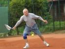Tenisový turnaj ve dvouhře - 1.ročník o Pohár starosty města Zubří - obrázek 61