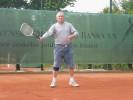 Tenisový turnaj ve dvouhře - 1.ročník o Pohár starosty města Zubří - obrázek 62