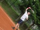 Tenisový turnaj ve dvouhře - 1.ročník o Pohár starosty města Zubří - obrázek 64