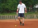 Tenisový turnaj ve dvouhře - 1.ročník o Pohár starosty města Zubří - obrázek 65