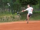 Tenisový turnaj ve dvouhře - 1.ročník o Pohár starosty města Zubří - obrázek 66