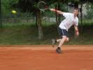 Tenisový turnaj ve dvouhře - 1.ročník o Pohár starosty města Zubří - obrázek 67