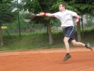 Tenisový turnaj ve dvouhře - 1.ročník o Pohár starosty města Zubří - obrázek 68