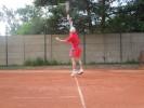 Tenisový turnaj ve dvouhře - 1.ročník o Pohár starosty města Zubří - obrázek 71