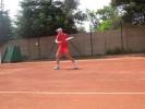 Tenisový turnaj ve dvouhře - 1.ročník o Pohár starosty města Zubří - obrázek 72
