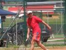 Tenisový turnaj ve dvouhře - 1.ročník o Pohár starosty města Zubří - obrázek 3