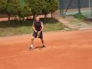 Tenisový turnaj ve dvouhře - 1.ročník o Pohár starosty města Zubří - obrázek 78