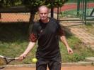 Tenisový turnaj ve dvouhře - 1.ročník o Pohár starosty města Zubří - obrázek 80