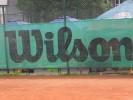 Tenisový turnaj ve dvouhře - 1.ročník o Pohár starosty města Zubří - obrázek 82