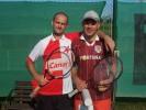 Tenisový turnaj ve dvouhře - 1.ročník o Pohár starosty města Zubří - obrázek 89