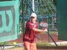 Tenisový turnaj ve dvouhře - 1.ročník o Pohár starosty města Zubří - obrázek 91
