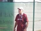 Tenisový turnaj ve dvouhře - 1.ročník o Pohár starosty města Zubří - obrázek 92