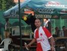 Tenisový turnaj ve dvouhře - 1.ročník o Pohár starosty města Zubří - obrázek 95