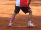 Tenisový turnaj ve dvouhře - 1.ročník o Pohár starosty města Zubří - obrázek 98