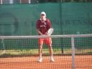 Tenisový turnaj ve dvouhře - 1.ročník o Pohár starosty města Zubří - obrázek 99