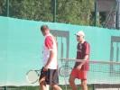 Tenisový turnaj ve dvouhře - 1.ročník o Pohár starosty města Zubří - obrázek 102