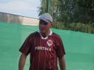 Tenisový turnaj ve dvouhře - 1.ročník o Pohár starosty města Zubří - obrázek 103