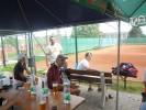 Tenisový turnaj ve dvouhře - 1.ročník o Pohár starosty města Zubří - obrázek 109