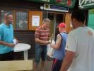 Tenisový turnaj ve dvouhře - 1.ročník o Pohár starosty města Zubří - obrázek 111