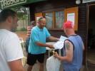 Tenisový turnaj ve dvouhře - 1.ročník o Pohár starosty města Zubří - obrázek 112