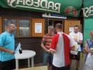 Tenisový turnaj ve dvouhře - 1.ročník o Pohár starosty města Zubří - obrázek 114
