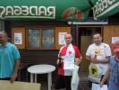 Tenisový turnaj ve dvouhře - 1.ročník o Pohár starosty města Zubří - obrázek 116
