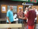 Tenisový turnaj ve dvouhře - 1.ročník o Pohár starosty města Zubří - obrázek 117